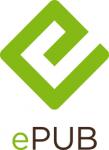 200px-Epub_logo_color